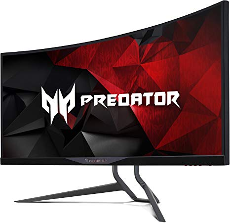 Best G-Sync Gaming Monitor: Top 10 Reviews & Guide(2019 Updated)
