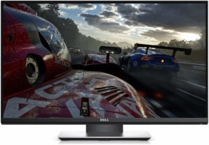 Best G-Sync Gaming Monitor:Top 10 Reviews & Guide(2019 Updated)